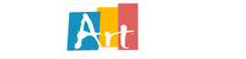 http://artpuredigital.com.br/criativo/templates/noo_creative/images/demo/logo.png
