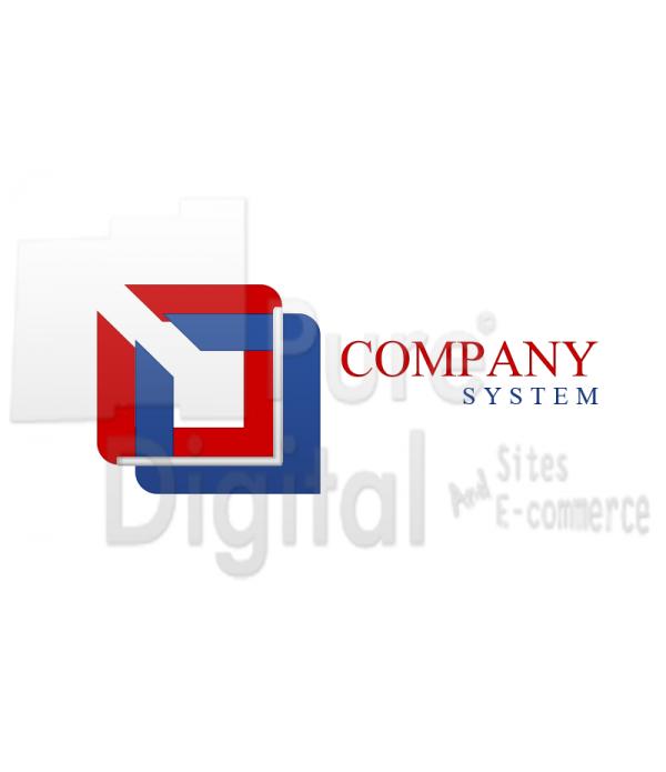 Criação de Logomarca (prestação de serviço desenvolvimento)
