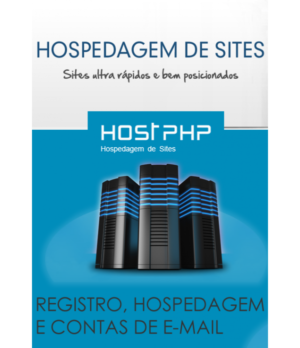 Professional Web Hosting Service C / ins...