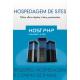 Premium Web Hosting Service C / installation