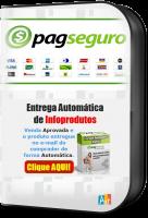 Script Entrega Automática Digital P/ Sites e Lojas virtuais