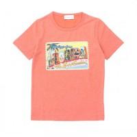 Camisa Bebê Fashion
