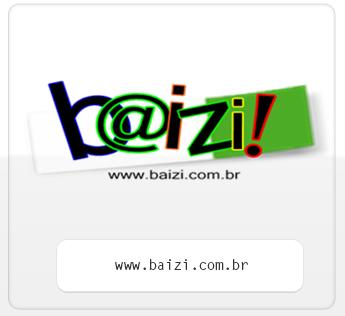 https://www.artpuredigital.com/site/images/17cx.jpg
