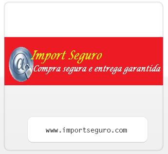 http://www.artpuredigital.com/site/images/7xc.jpg