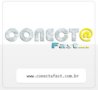 http://www.artpuredigital.com/site/images/9xc.jpg